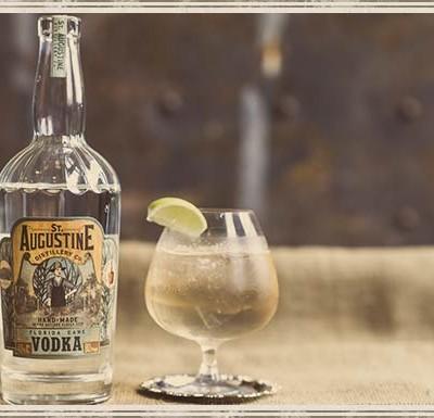 spirit-vodka